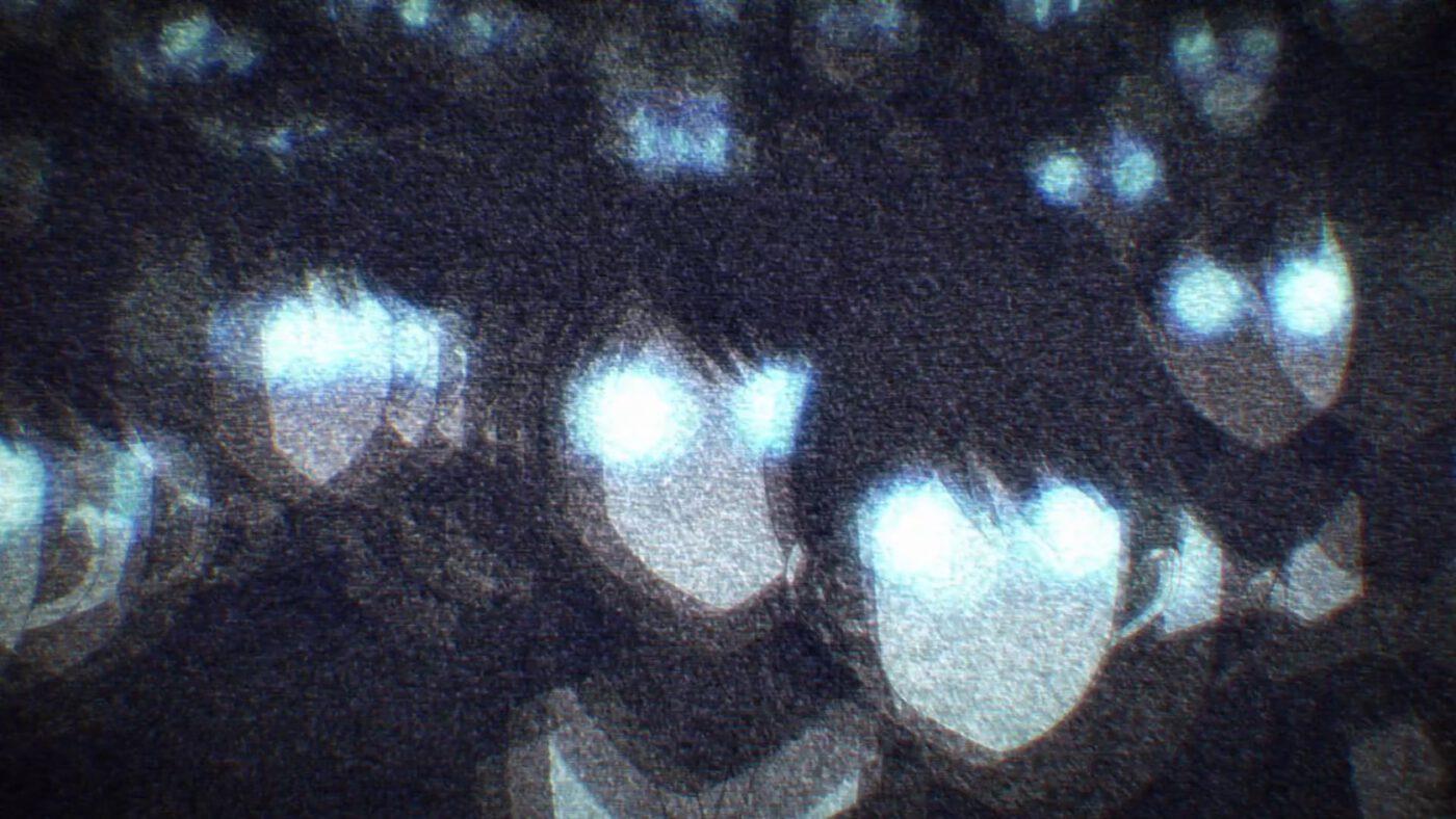 Kaguya-sama Love Is War Season 2 Episode 6