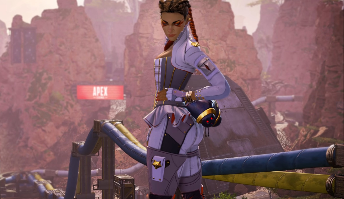 6 Things All Modern Apex Legends Gamers Should Avoid