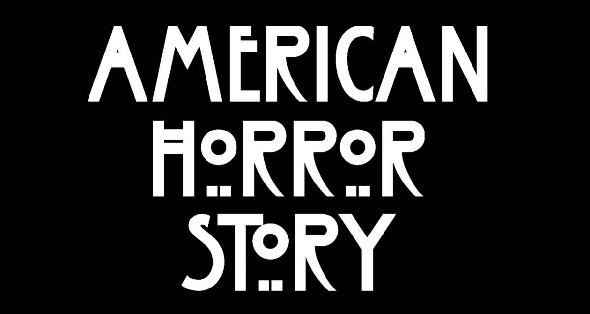 Ryan Murphy Shares News of an AMERICAN HORROR STORY Spin Off