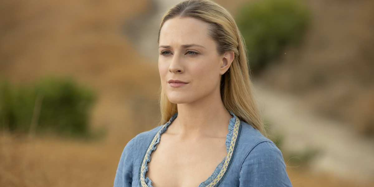 WESTWORLD Season Finale Recap: (S03E08) Crisis Theory