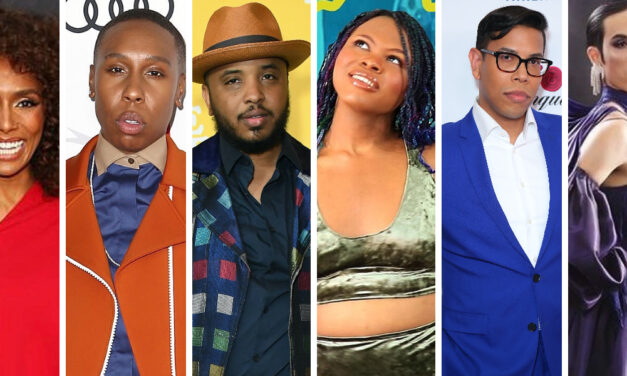 27 Queer Content Creators of Color We Love and Support