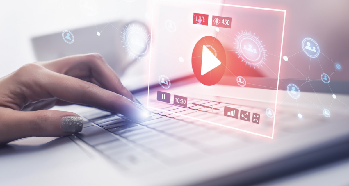 5 Engaging YouTube Video Ideas for When You're Just Starting Out