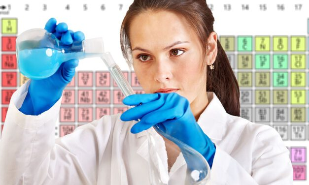 Significance of Science in Education: The Nature and Precedence of Various Science Subjects