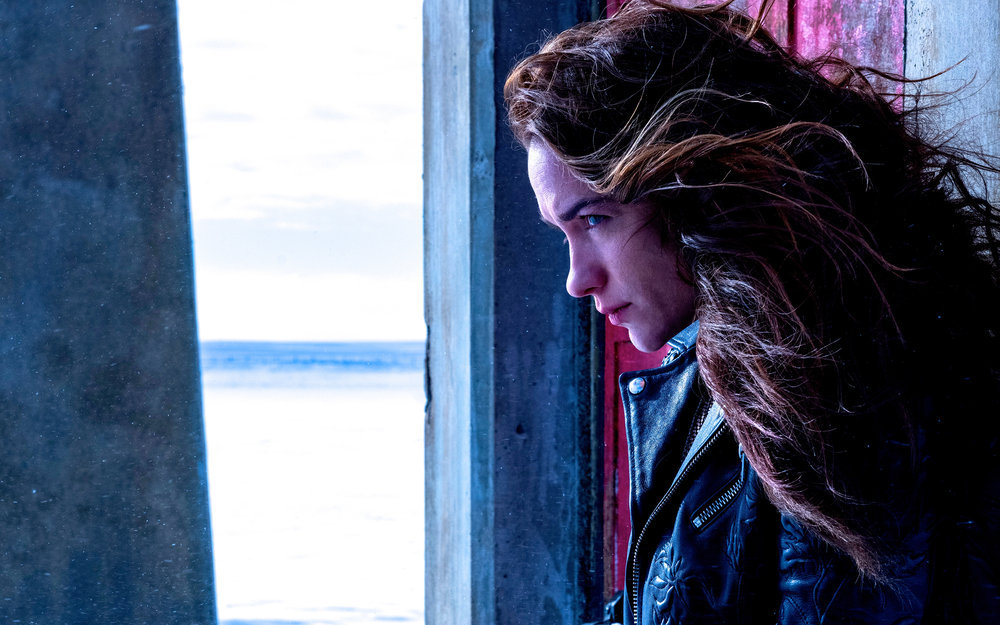 WYNONNA EARP Recap: (S04E02) Friends in Low Places