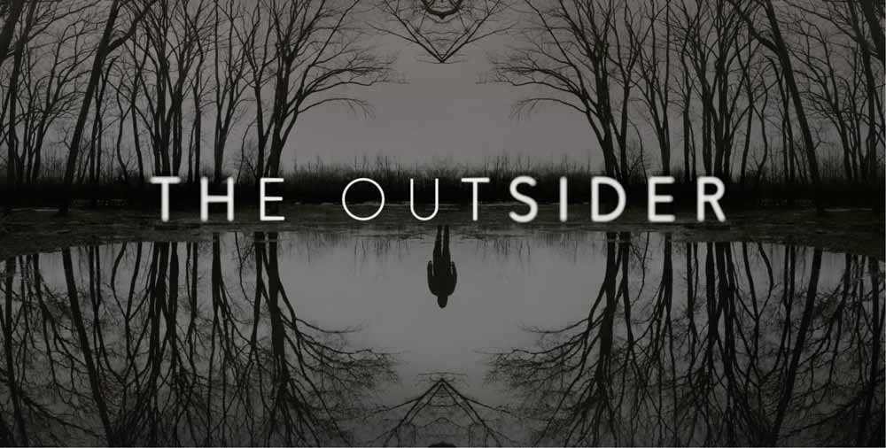 How HBO's THE OUTSIDER Makes a Statement About Mental Health in Society