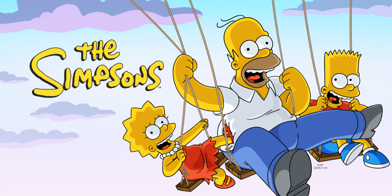 SDCC 2020: The Simpsons Team Reflects on 30+ Years and Creating Comedy During a Pandemic