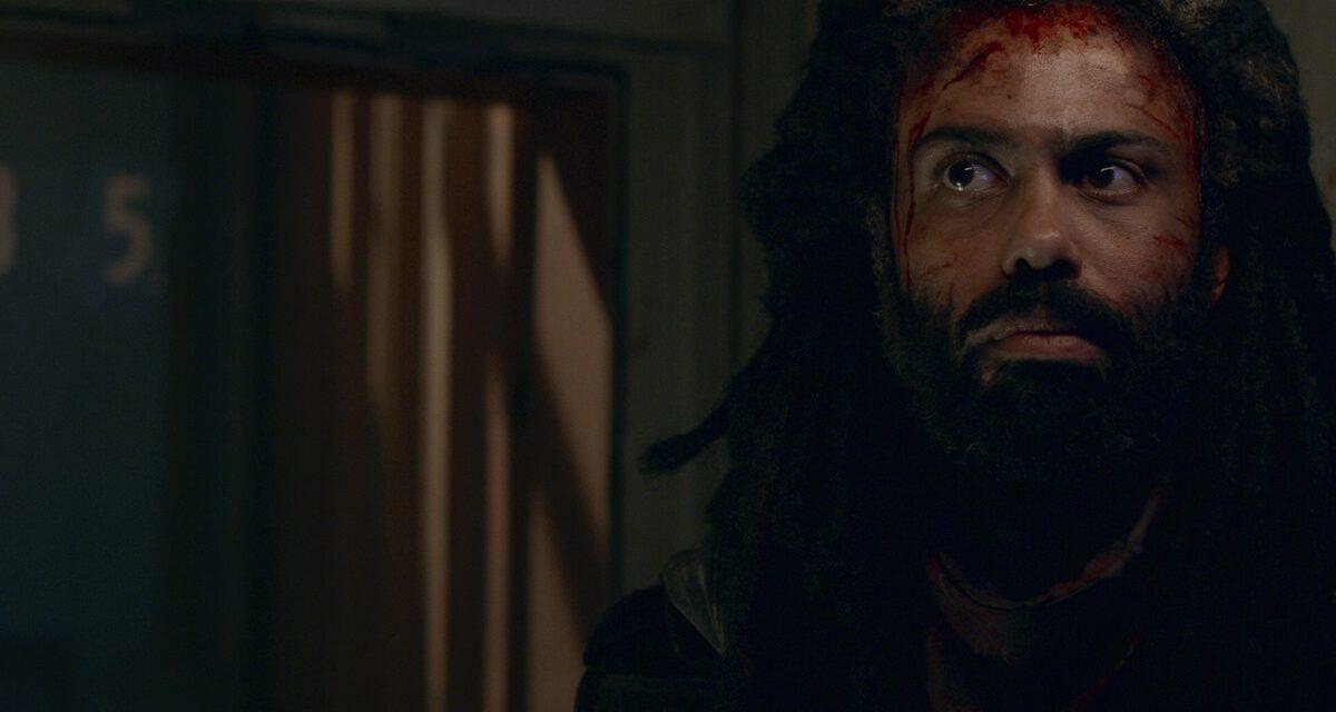 SNOWPIERCER Season Finale Recap Part 1: (S01E09) The Train Demanded Blood