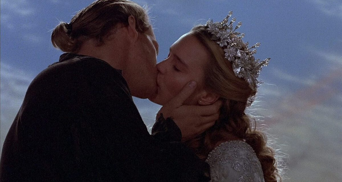 THE PRINCESS BRIDE Finale Recap-Chapter 10: To The Pain