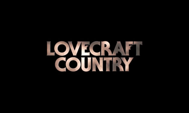 SDCC 2020: The LOVECRAFT COUNTRY Panel Tackles Real Human Horrors