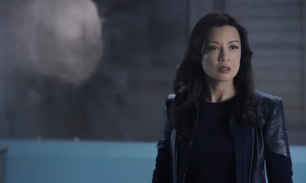 AGENTS OF S.H.I.E.L.D. Recap (S07E11): Brand New Day