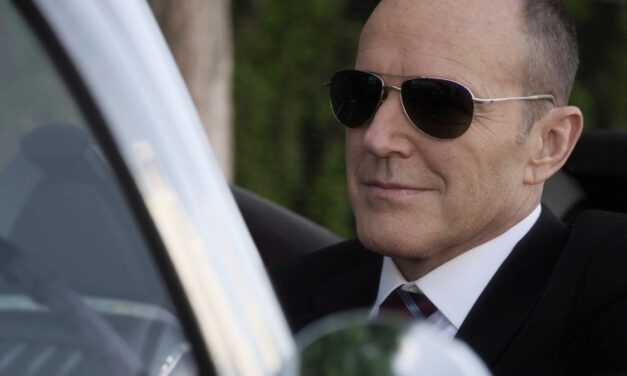 AGENTS OF S.H.I.E.L.D. Series Finale Recap (S07E13) What We're Fighting For