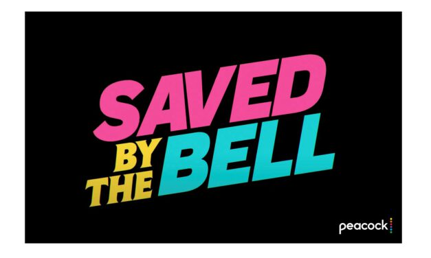We're So Excited and So Scared for This SAVED BY THE BELL Reboot