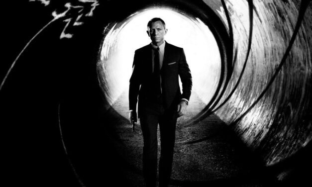 The Real Truth About James Bond's Next Actor