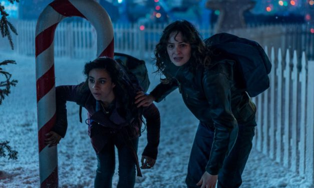 NOS4A2 Recap (S02E09): Welcome to Christmasland