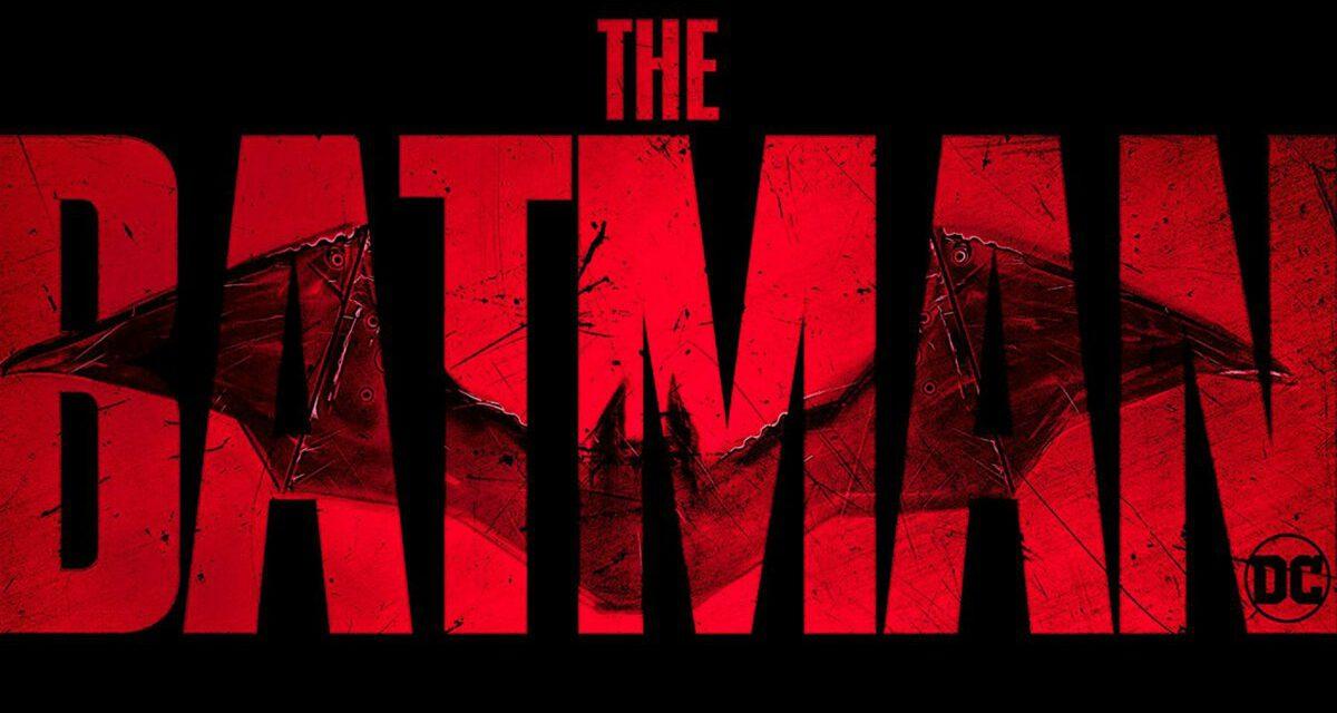 DC FANDOME: Matt Reeves' THE BATMAN Teaser Trailer Reveals First Look at Catwoman