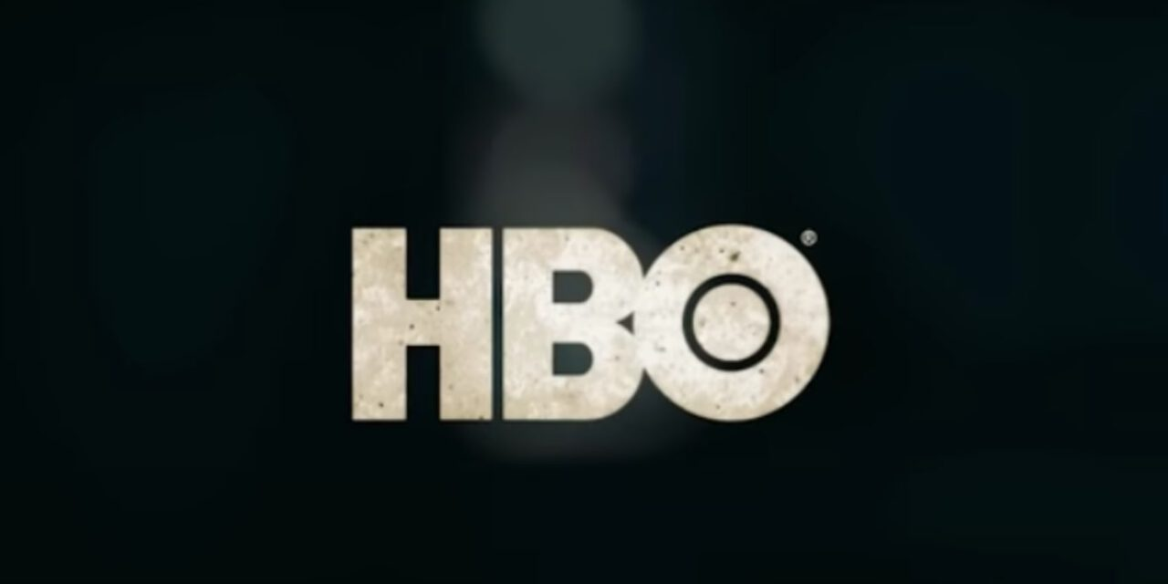 Darkly Comic Horror Series THE BABY Is Born at HBO