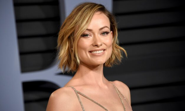 Olivia Wilde Inks Deal to Direct Female-Centered Marvel Film for Sony