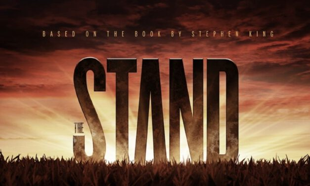 NYCC 2020: Darkness Lurks in Dreams in THE STAND Trailer