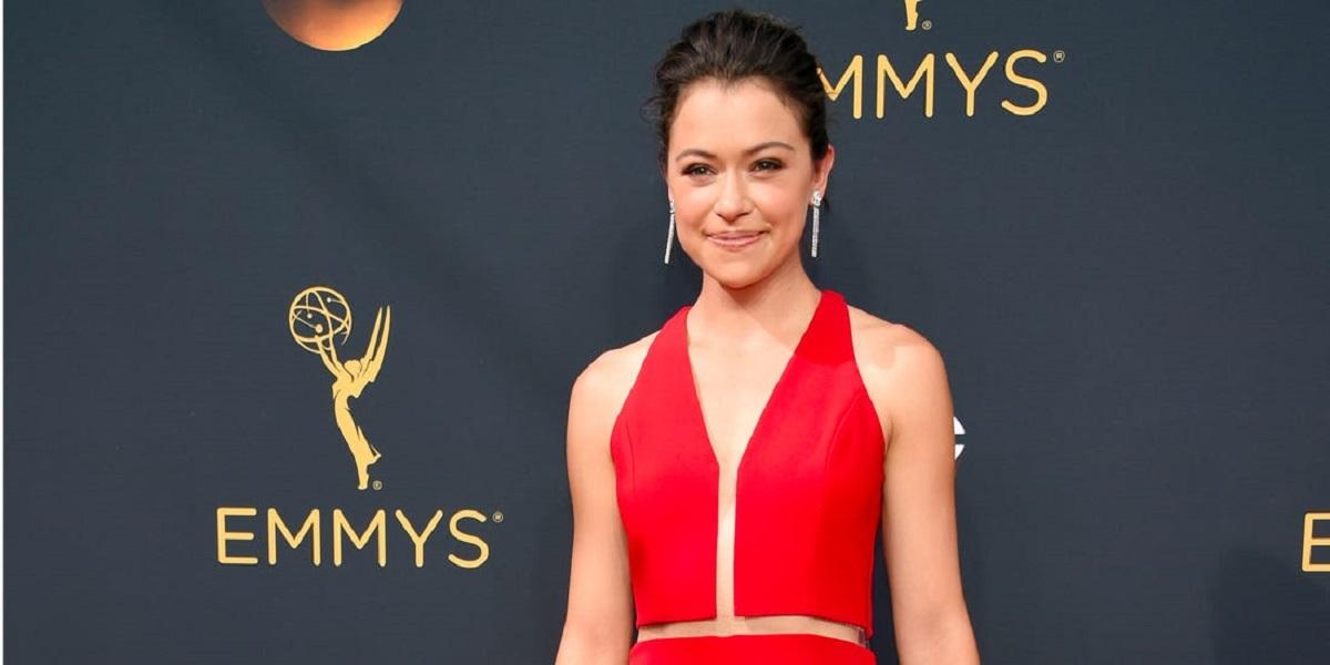 Tatiana Maslany in Talks to Star in Marvel's SHE-HULK