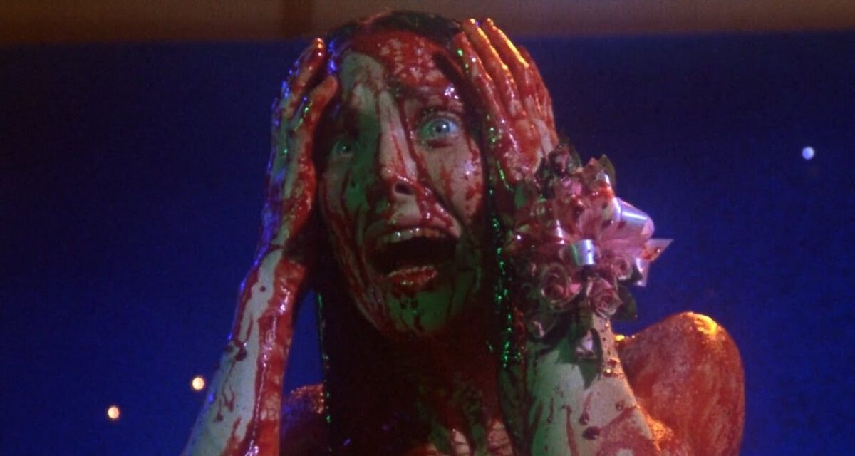 Top 10 Halloween Movies for Spooky Season Part Deux