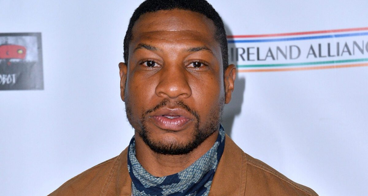 Jonathan Majors Lands Crucial Role in Next ANT-MAN Film