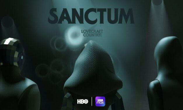 LOVECRAFT COUNTRY: SANCTUM VR Event Transports Participants to a Terrifying World