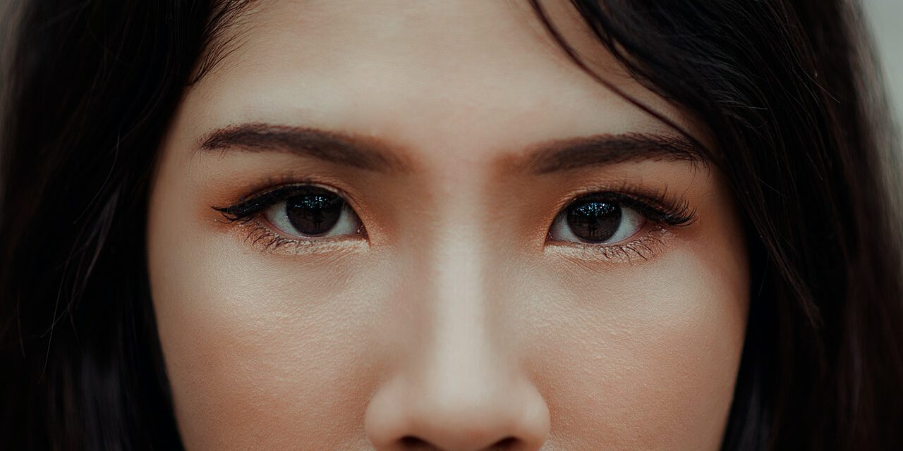 Where to Find the Best Eyelash Extensions in Durham NC