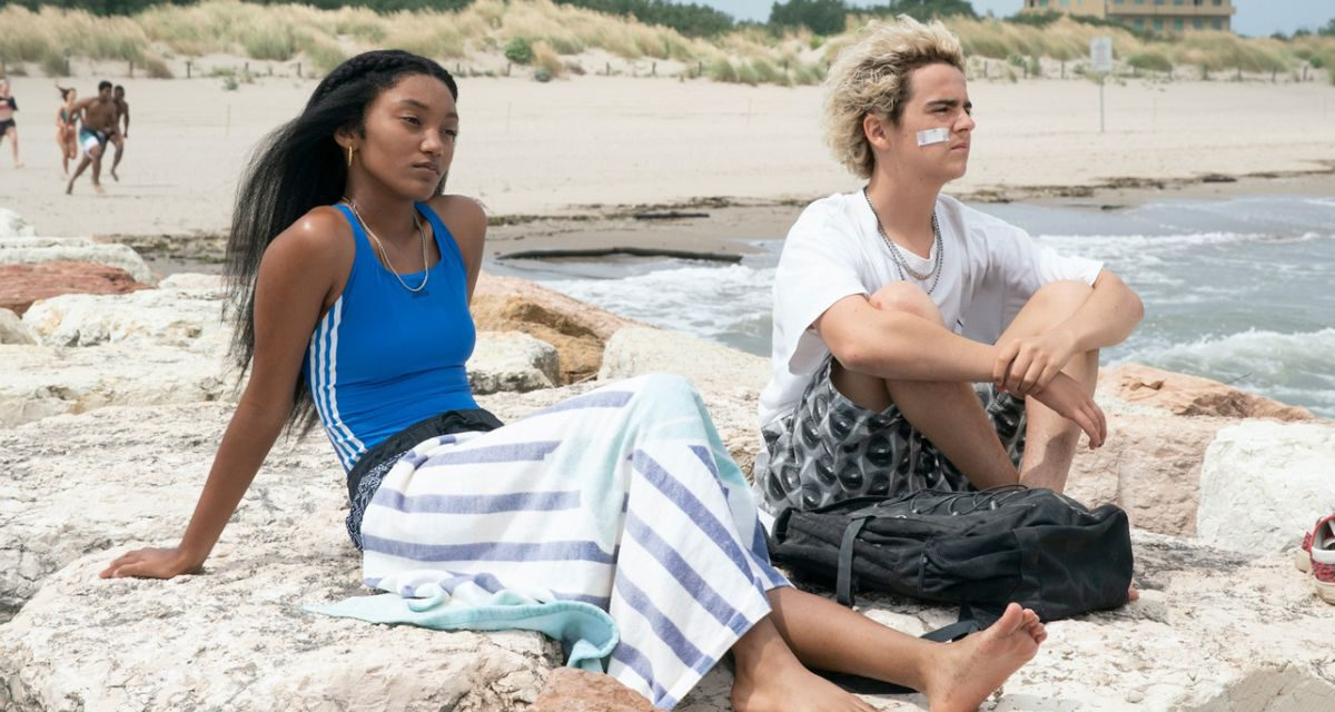 Coming of Age Drama WE ARE WHO WE ARE Brings the Angst to HBO