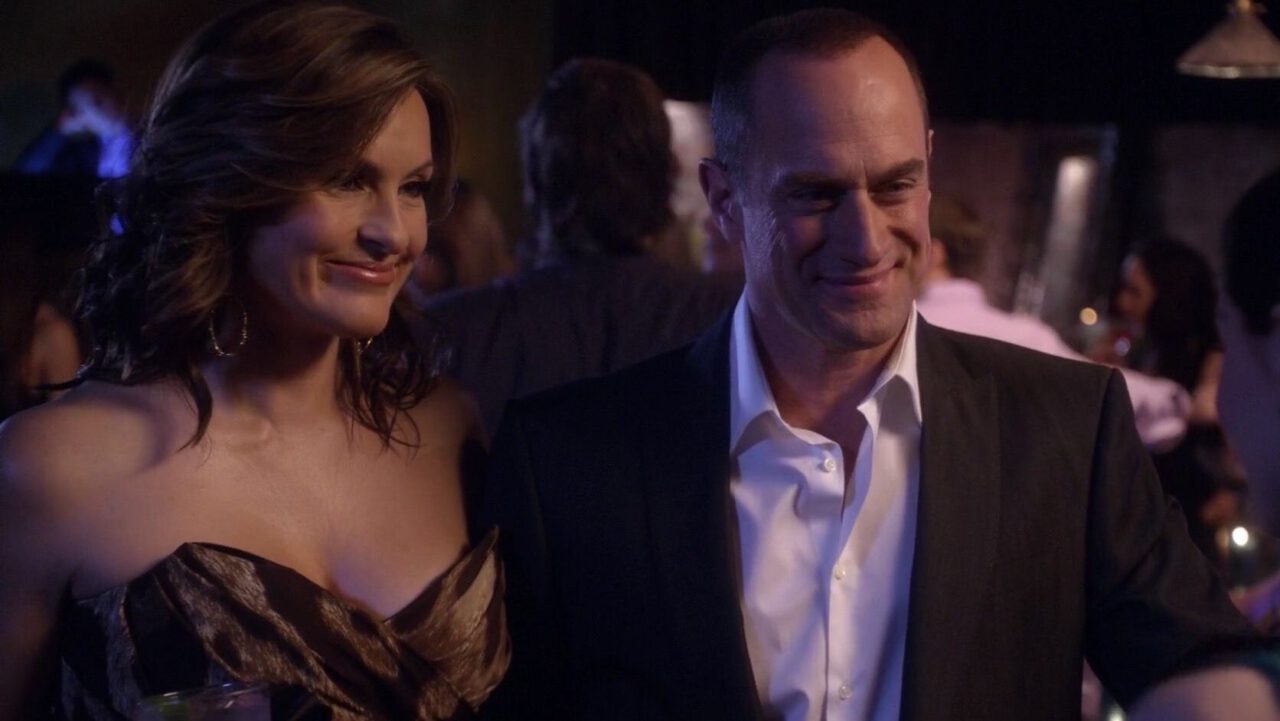 olivia benson christopher meloni law and order svu