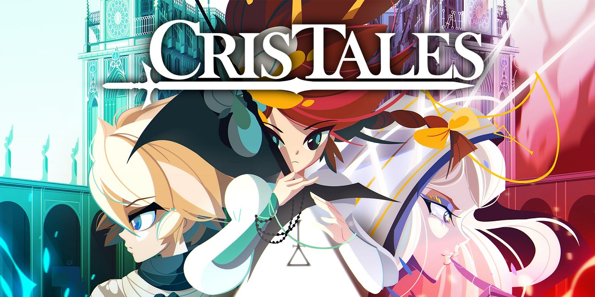 CRIS TALES Has a Release Date and We Can't Stop Thinking About It