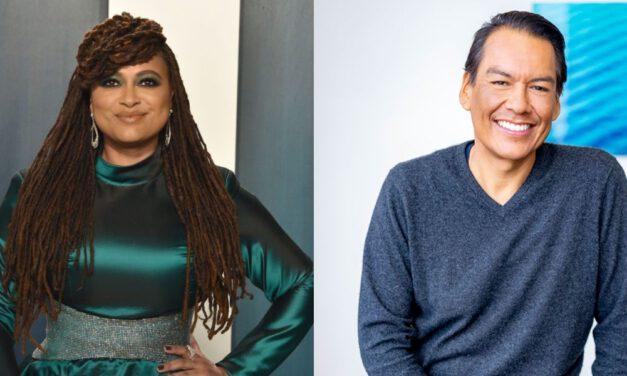 GGA Indigenerd Wire: NBC Orders SOVEREIGN Pilot from Bird Runningwater and Ava DuVernay