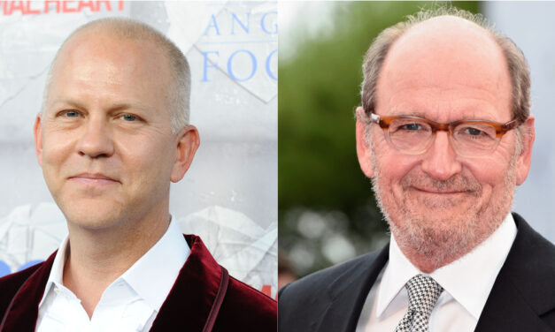 Ryan Murphy's Next Project Will Focus on Dahmer's Victims in MONSTER: THE JEFFREY DAHMER STORY