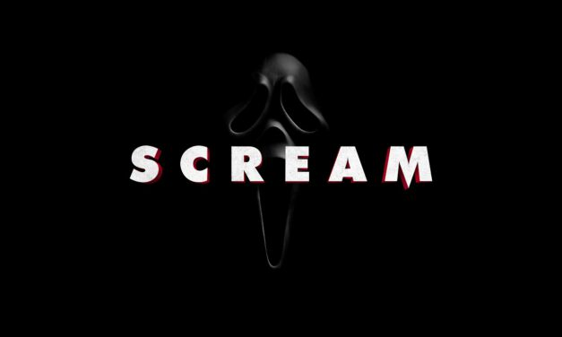 SCREAM 5 Movie Gets a Release Date and Official Title