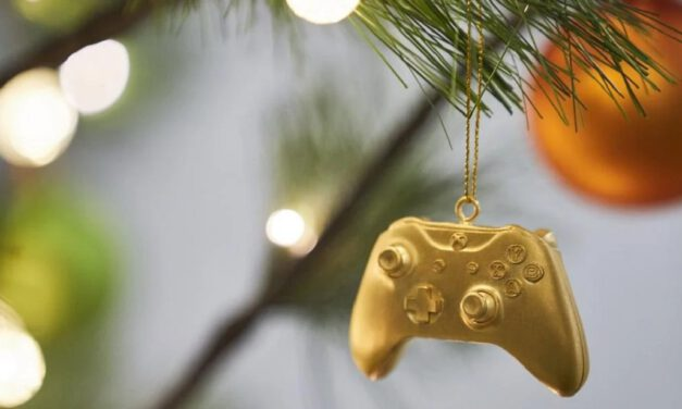 A Gaming Accessories Gift Guide for the Gamer On Your List