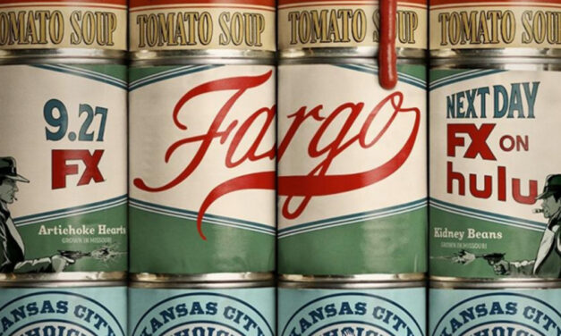 FARGO Recap: (S04E07) Lay Away