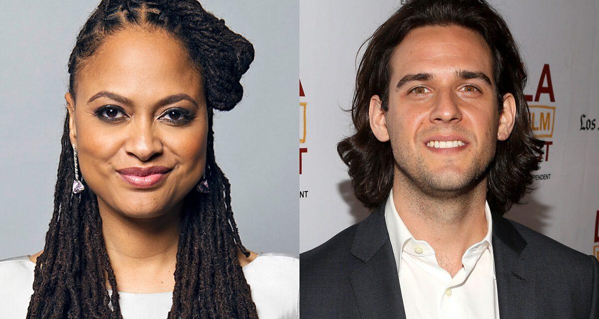 Ava DuVernay and Roberto Patino's DMZ Gets Series Order at HBO Max