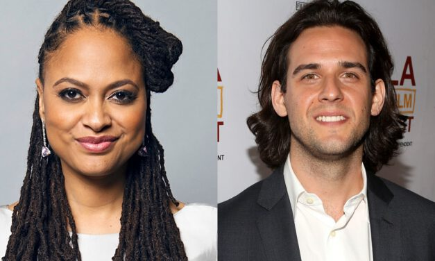 Ava DuVernay and Roberto Patino's DMZ Gets Series Order at HBO Max