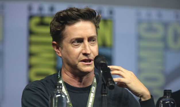 Halloween Director David Gordon Green Set to Take On Sequel to THE EXORCIST