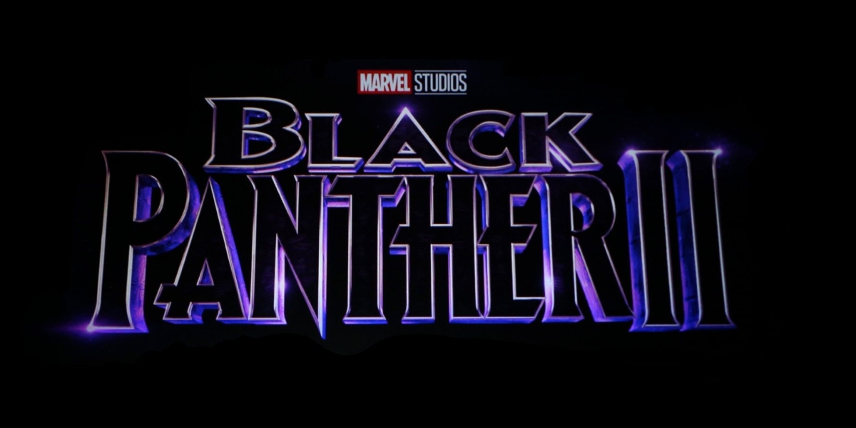 Marvel announces plans for Black Panther II at the Disney Investor Day
