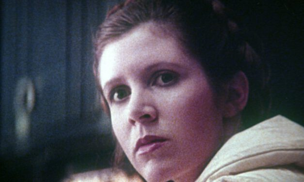 Watch STAR WARS: THE EMPIRE STRIKES BACK 40th Anniversary Video