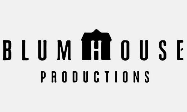 Horror Juggernaut Blumhouse and EPIX Enter New Partnership
