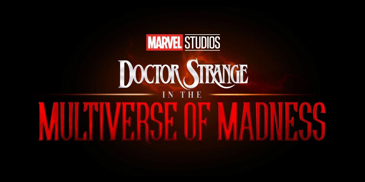 Marvel Studios updates Phase 4 at the Disney Investor Day