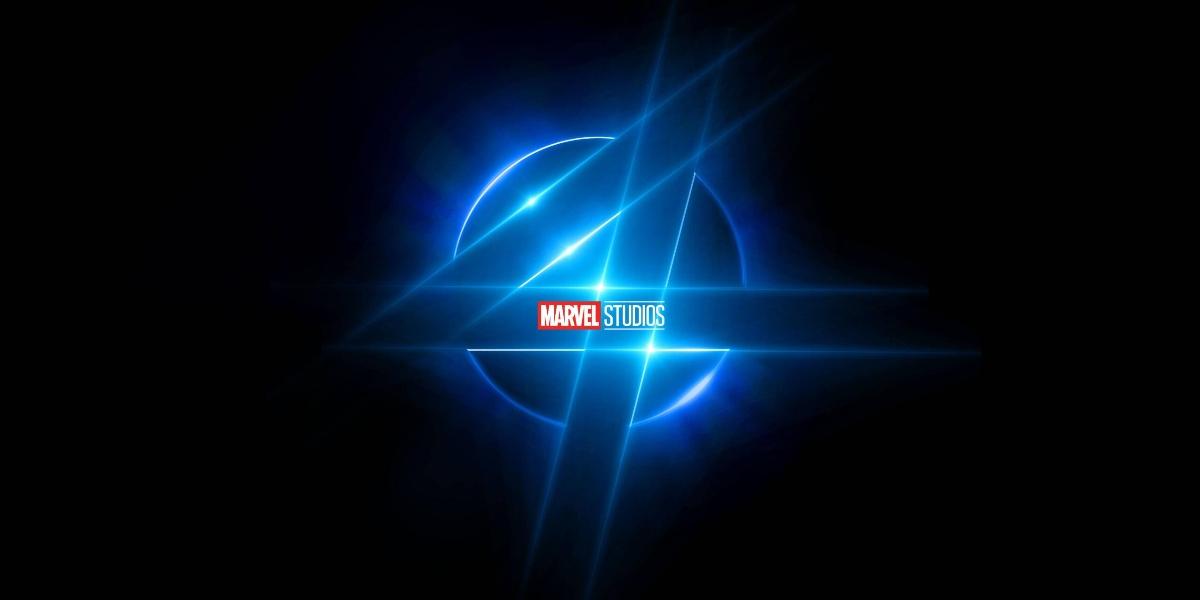 Marvel Studios announces the development of Fantastic Four