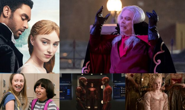 GGA's Favorite Things From 2020