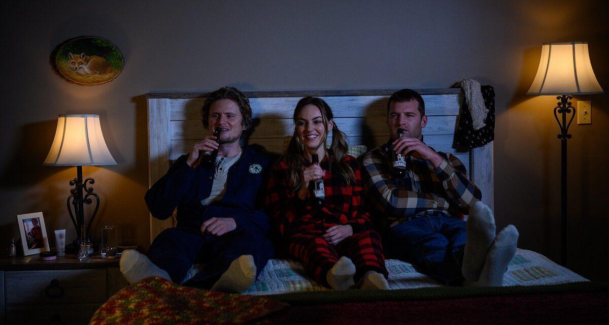LETTERKENNY Recap: (S09E05) Sleepover