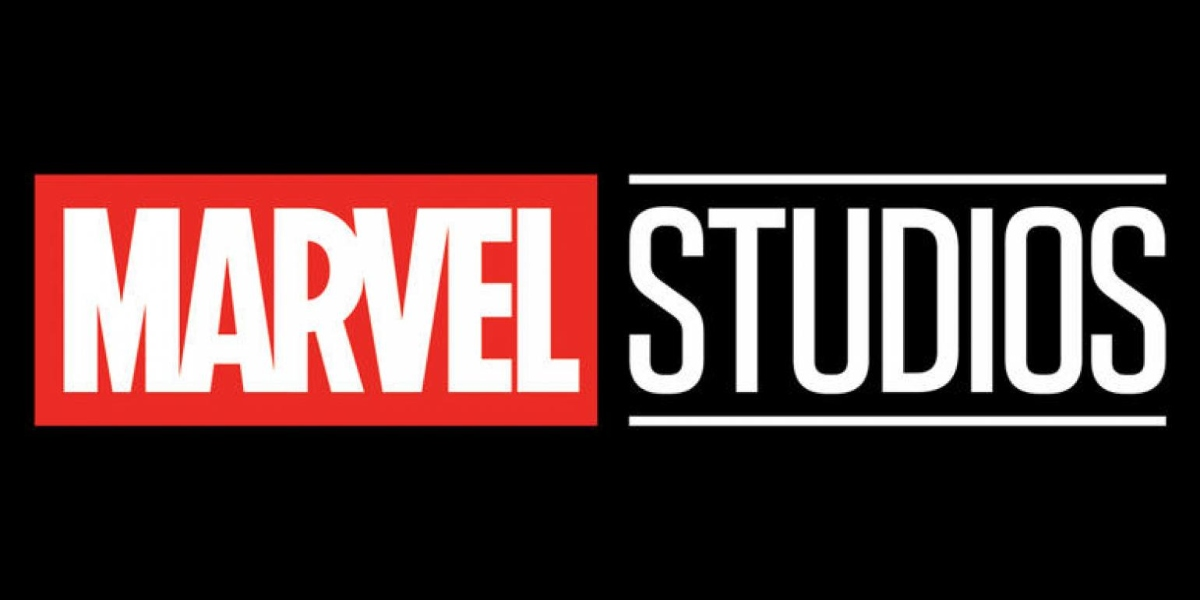 All the Marvel News from Disney Investor Day