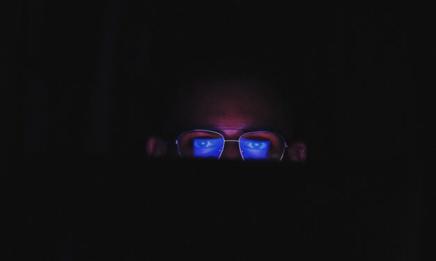 Best Blue Light Glasses and How Do They Work?