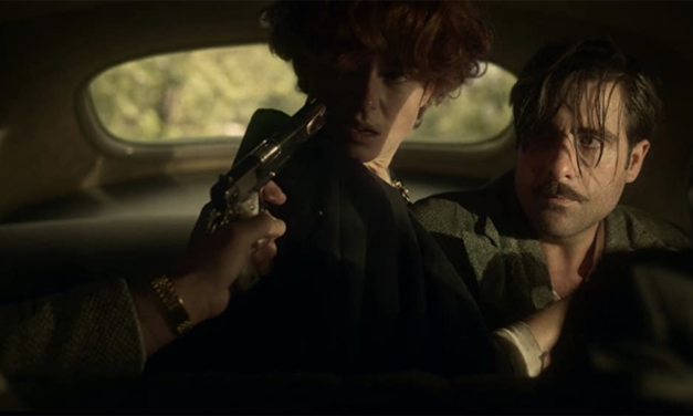 FARGO Season Finale Recap: (S04E11) Storia Americana