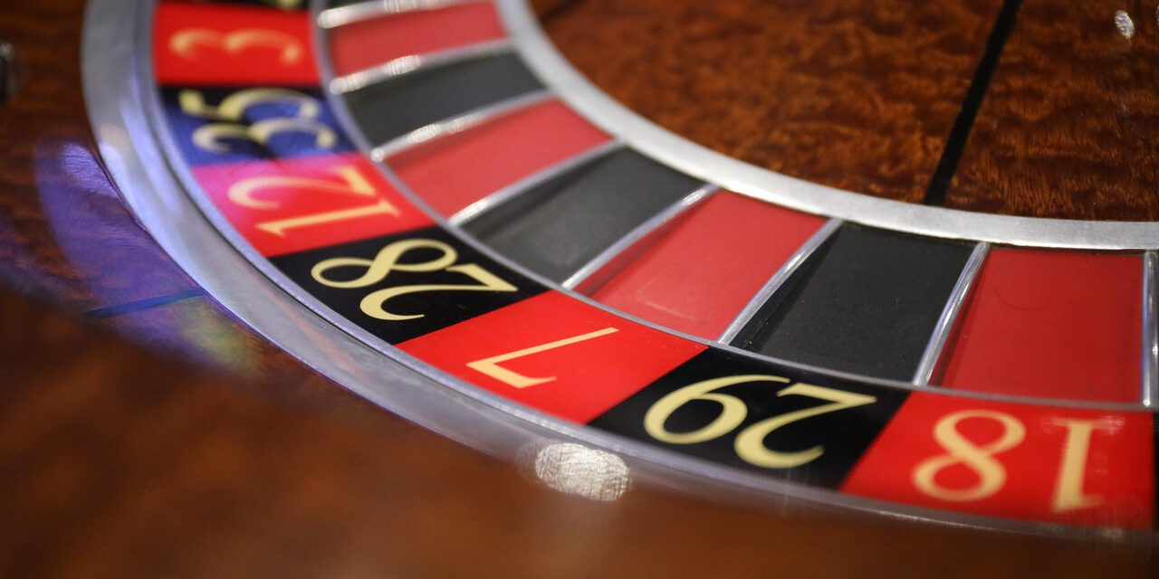 3 Hot Roulette Strategies That Can Level Up Your Game