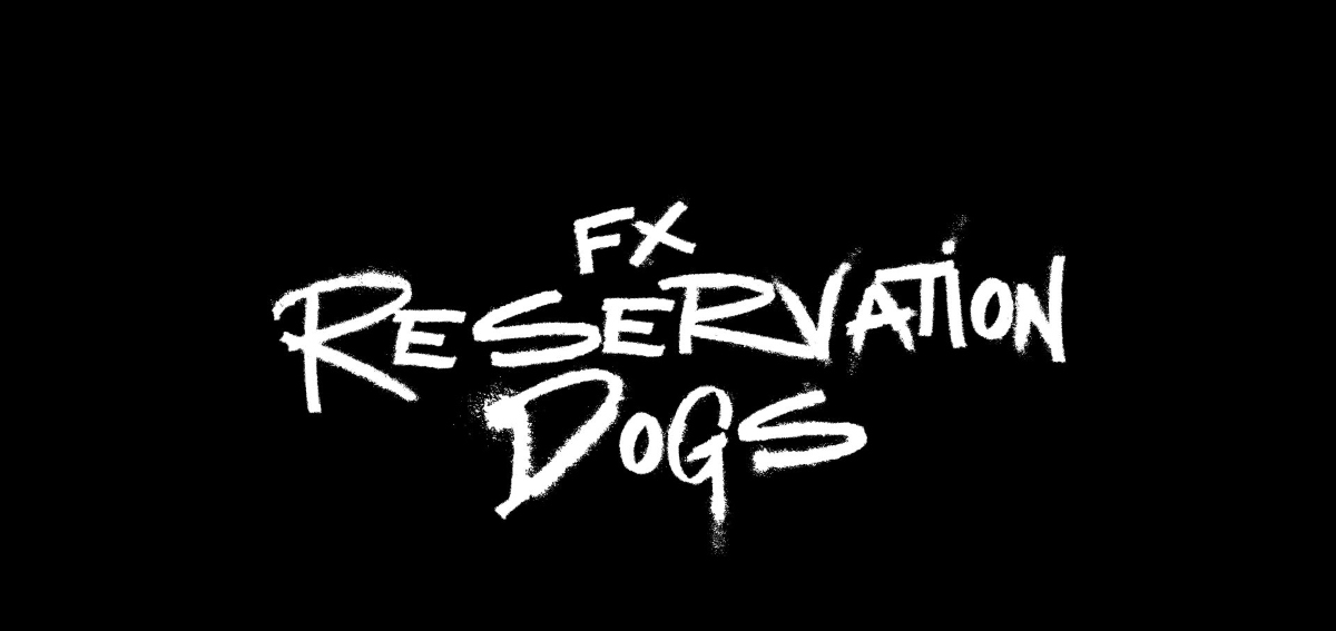 GGA Indigenerd Wire: RESERVATION DOGS Officially In Development at FX